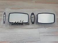Зеркало наружное ВАЗ 2101, 2106 (1 шт.), фото 1