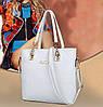 Набор сумок AL7537, фото 4