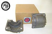 Поддон цилиндра Stihl MS 210, MS 230, MS 250 (11230212500) поддон картера для бензопил Штиль