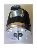 A58B-F-1024-30V-CR/ONC инкрементный преобразователь угловых перемещений (инкрементный энкодер), фото 4