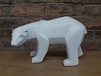 Фигурка декоративная Медведь 61732