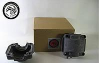 Поддон картера Stihl MS 180 (11300212504 ) , оригинал для бензопил Штиль