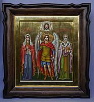 Семейная икона, фото 6