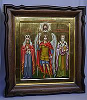 Семейная икона, фото 9