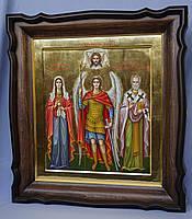 Семейная икона, фото 10