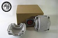 Поддон цилиндра Штиль МС 180 (11300212504) для бензопил Stihl MS
