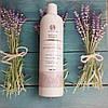 """ТМ SkinLoveSpa. Крем-маска  для кожи  рук и ног  """"WHITE ORHID"""" Белая орхидея. Профессиональная линия"""