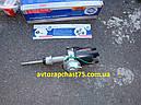 Распределитель зажигания ВАЗ 2103, Ваз 2106 контактный длинный вал производство Пекар, фото 4