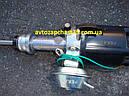 Распределитель зажигания ВАЗ 2103, Ваз 2106 контактный длинный вал производство Пекар, фото 3