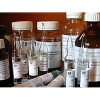 ГСО МТЭ метил-трет-бутиловый эфир (стандартный образец для хроматографии)