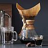 Заварник для кофе Chemex 6 cup 990 мл, фото 2