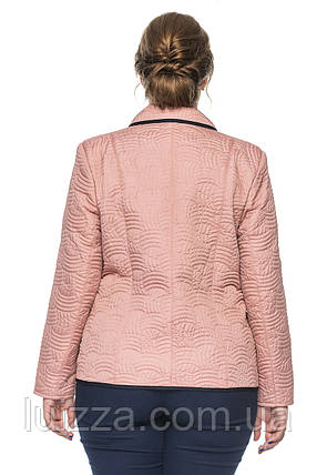 Женский пиджак от производителя 50-60р, фото 2