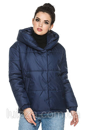 Куртка женская  44-56р, фото 2