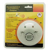 Отпугиватель комаров, фото 1