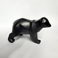 Фигурка декоративная Медвежонок 61731