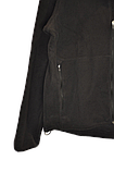 Мужская флисовая кофта Nike Fit Therma (оригинал), фото 4