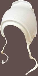Детская шапка 1-02-71.354