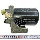 Фильтр топливный тонкой очистки ЯМЗ 236-1117010. Фільтр паливний тонкої очистки ЯМЗ, фото 3