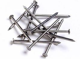 Гвозди строительные 90*3,5 (фас.2кг)