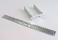 П крепление для СD 125мм (0,60 мм)