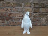 Фигурка декоративная Пингвин 57562