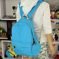 Модный рюкзак. Городской рюкзак. Рюкзак женский.  Практичный рюкзаки.Код: КРСК44, фото 1