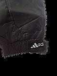 Мужская демисезонная куртка Adidas., фото 8