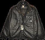 Мужская демисезонная куртка Adidas., фото 3