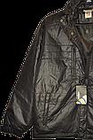 Мужская демисезонная куртка Adidas., фото 4