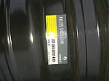 Металеві диски 4.100/14 Renault original, фото 2