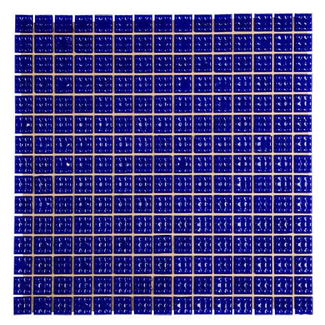 Мозаика стеклянная Aquaviva С63N(5), фото 2