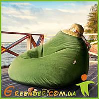 Кресло-мешок Пуф Крісло-піраміда Enjoy