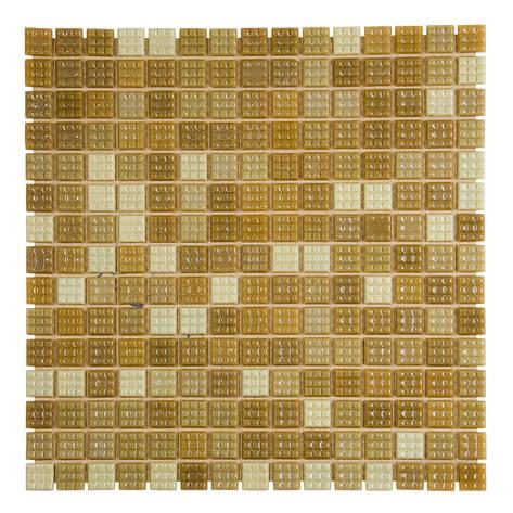 Мозаика стеклянная Aquaviva NO-204N, фото 2