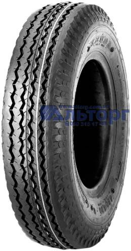 Шина 5.70-8 S-378 - Deli Tire