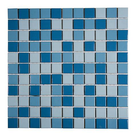 Мозаика керамическая Aquaviva Jamaika PYH061, фото 2