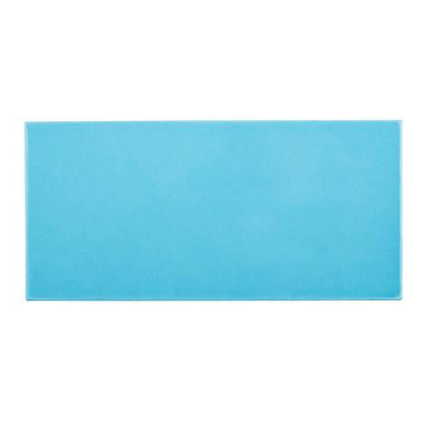 Плитка керамическая глянцевая Aquaviva AV1335, фото 2