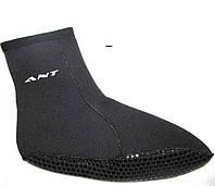 Носки неопреновые 3 мм