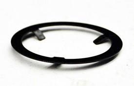 Шайба (стопорное кольцо) передней полуоси GM 11547142 OPEL Insignia & CHEVROLET Cruze Malibu Orlando