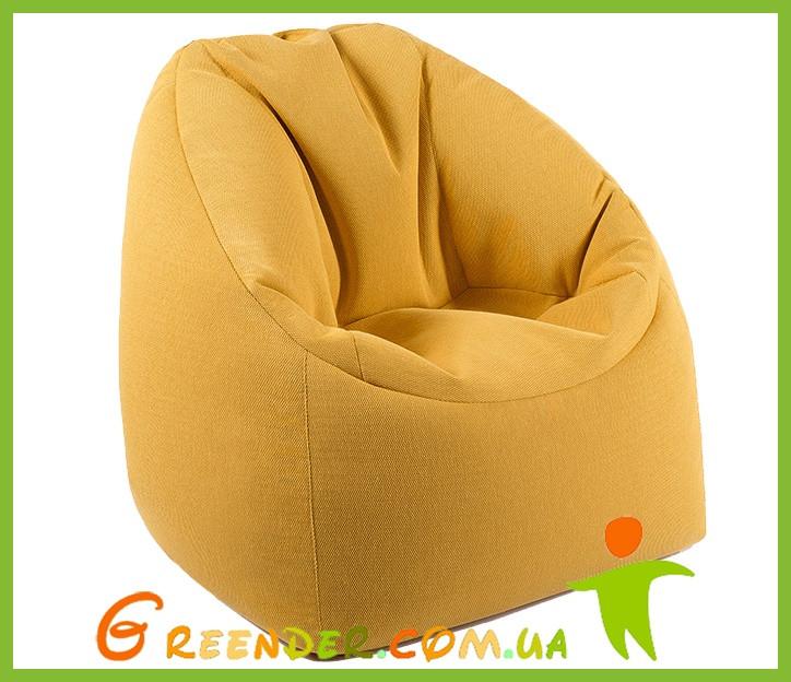 Кресло-мешок Пуф Smile Enjoy