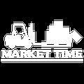 Интернет-магазин Market Time