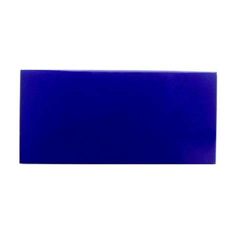 Плитка керамическая AquaViva С335/Y1301 кобальт, фото 2