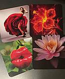 """Метафорические ассоциативные карты """"Цветочный разговор по душам"""". Обст Наталия, фото 5"""