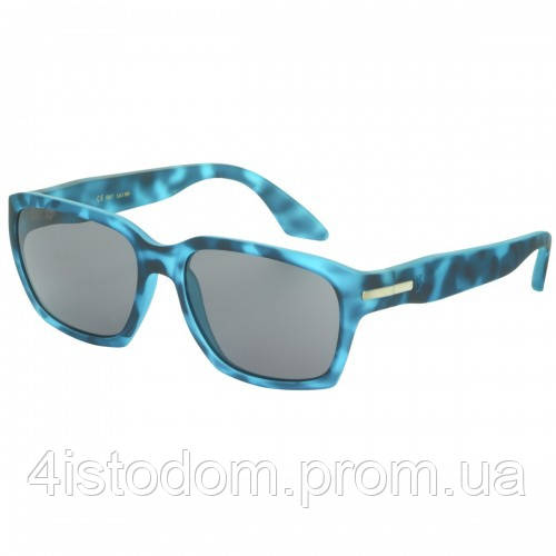 Очки SCOTT C-NOTE blue matt/black
