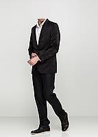 Мужской костюм MIA (50) темно-серый MIA-254/01