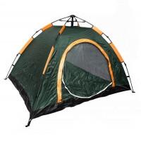 Палатка автомат 200*150*120 см