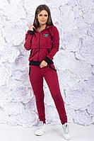 Спортивный костюм  женский Ричмонд, фото 1