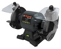 Точильный станок Stromo SBG-150/1050, фото 1