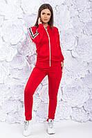 Спортивный костюм женский   Лола , фото 1