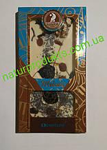 Шоколад ручной работы Увертюра TM Shoude, 100г