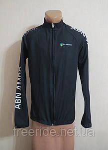 Велокофта ABN-Amro (M)